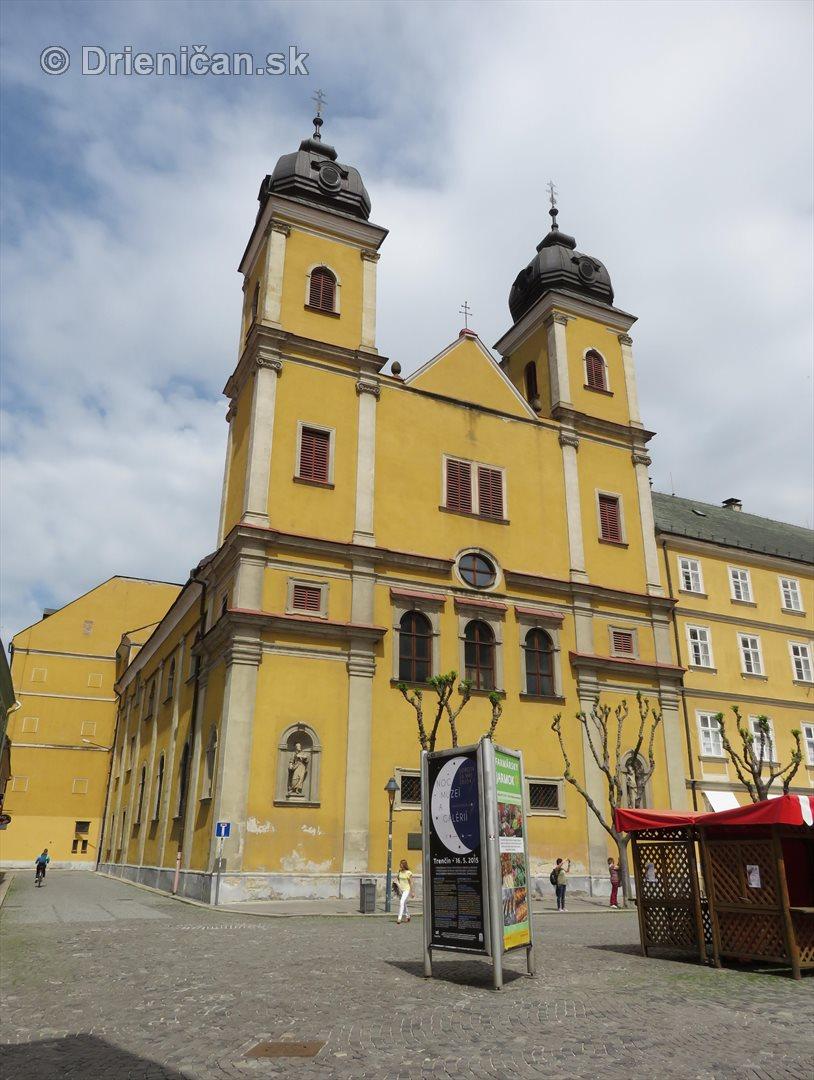 Trencianky hrad_05