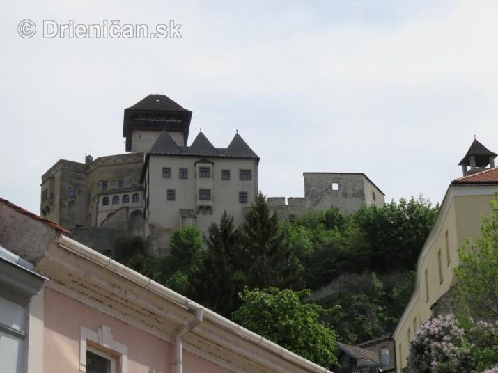 Trencianky hrad_07