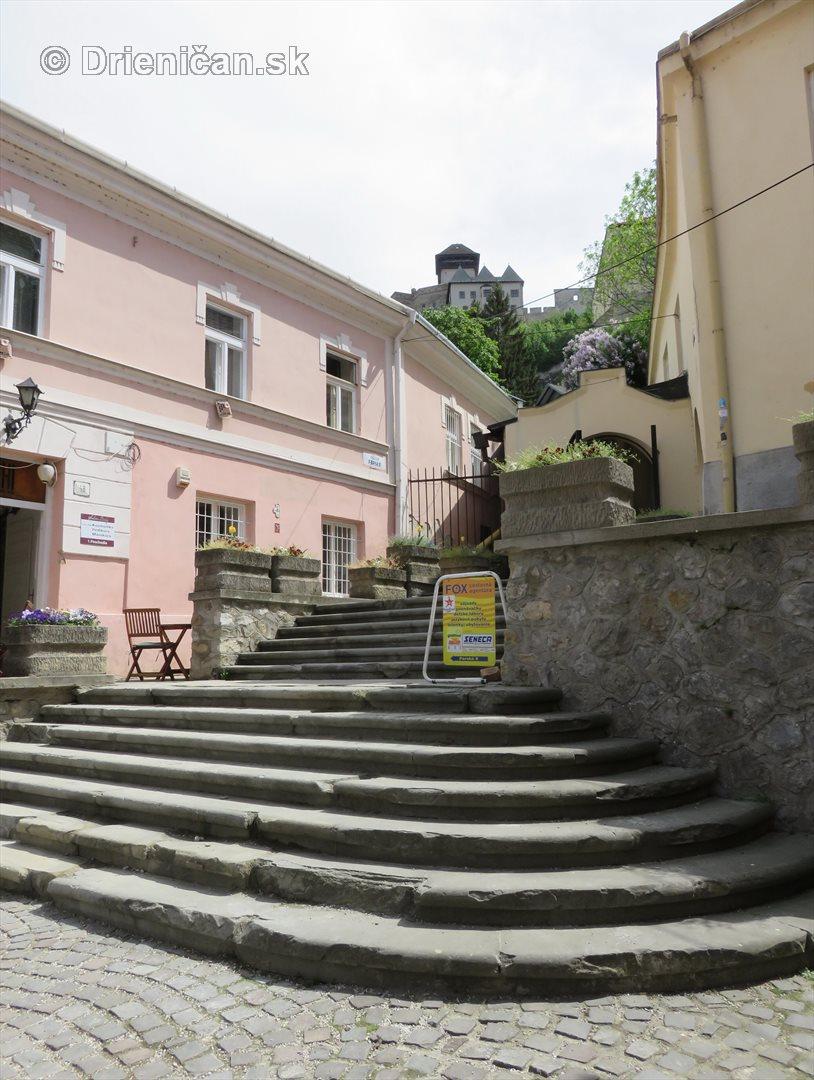Trencianky hrad_08