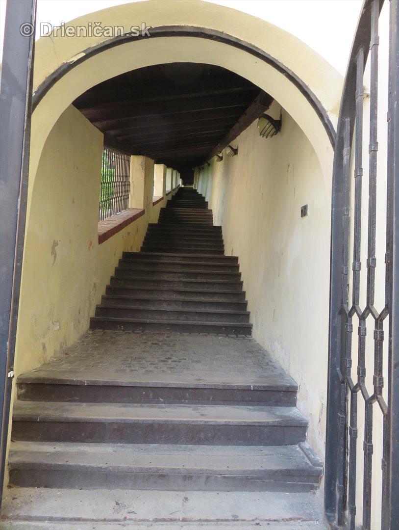Trencianky hrad_09