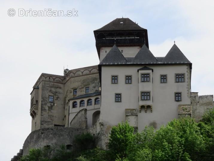 Trencianky hrad_12