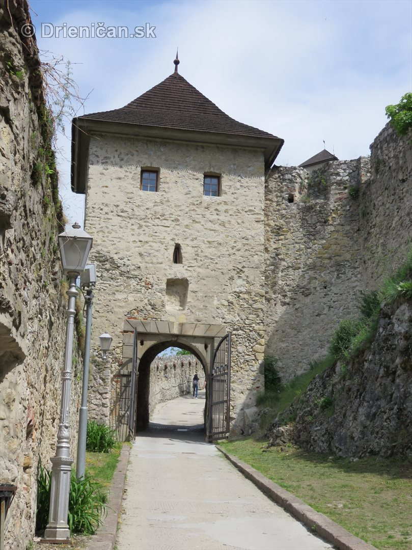 Trencianky hrad_13
