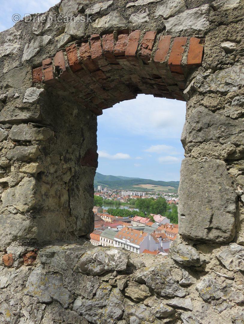 Trencianky hrad_14