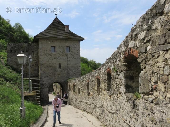 Trencianky hrad_15