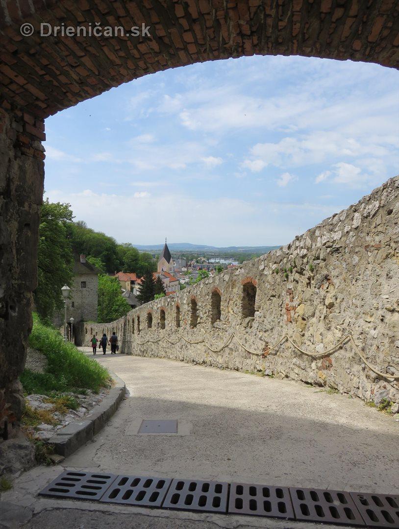 Trencianky hrad_16
