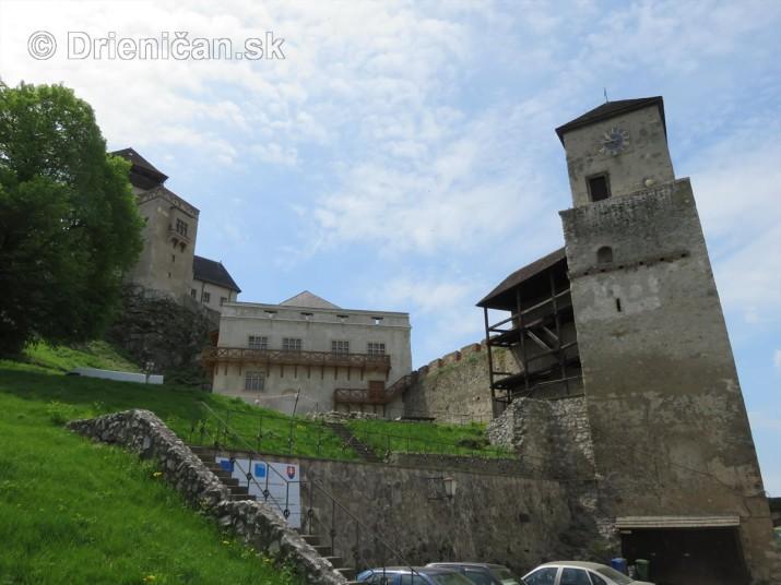 Trencianky hrad_17