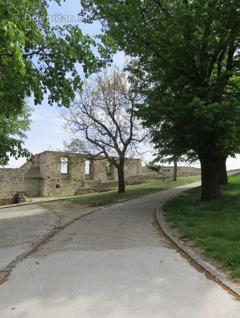 Trencianky hrad_20