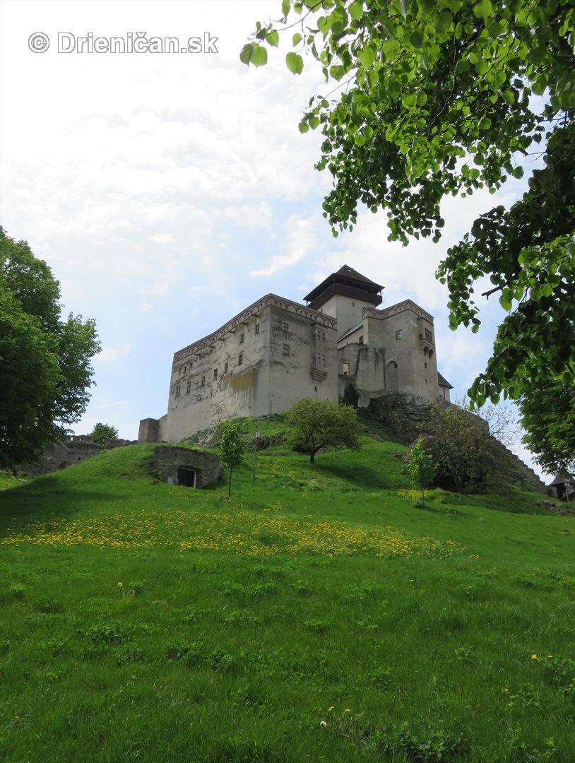 Trencianky hrad_21