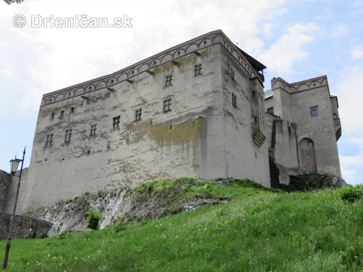Trencianky hrad_22