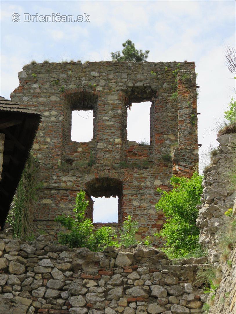 Trencianky hrad_24