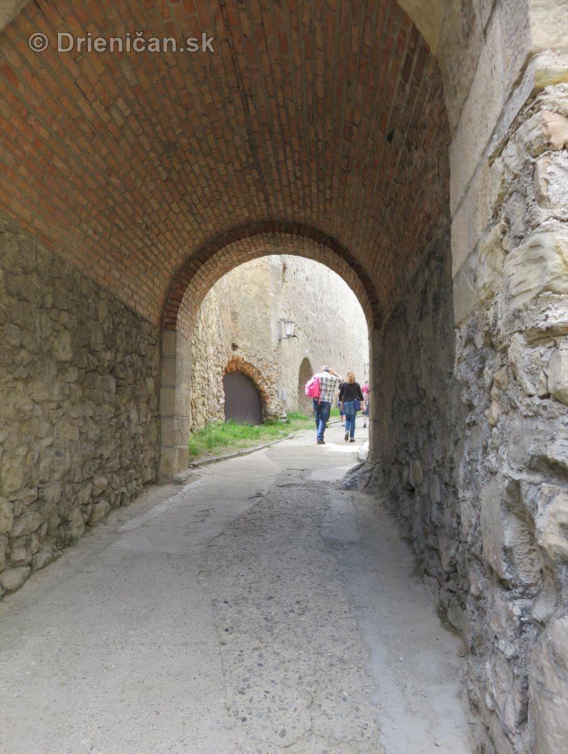 Trencianky hrad_25