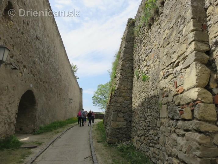 Trencianky hrad_26