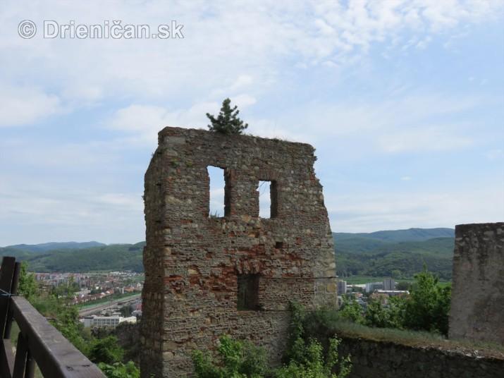Trencianky hrad_29