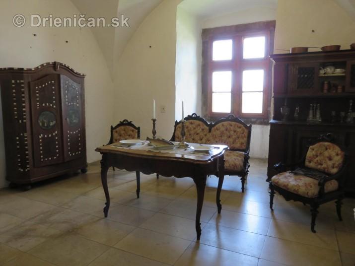 Trencianky hrad_33