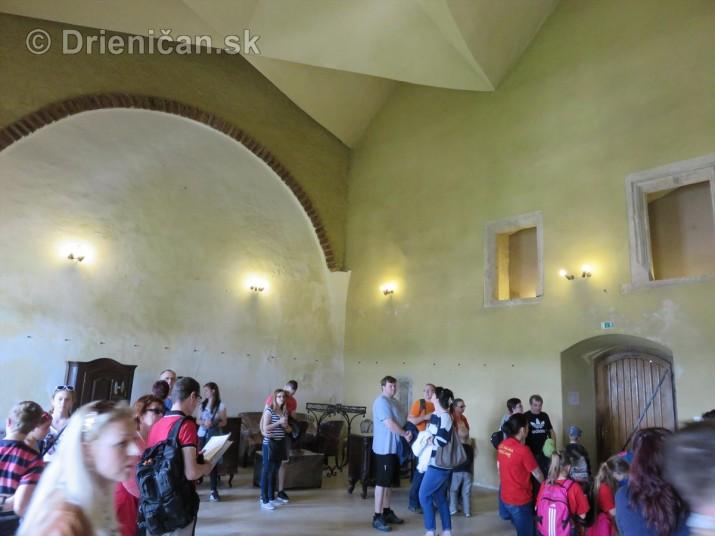 Trencianky hrad_35