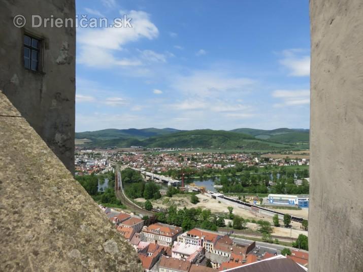 Trencianky hrad_36