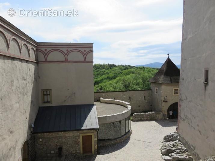 Trencianky hrad_37