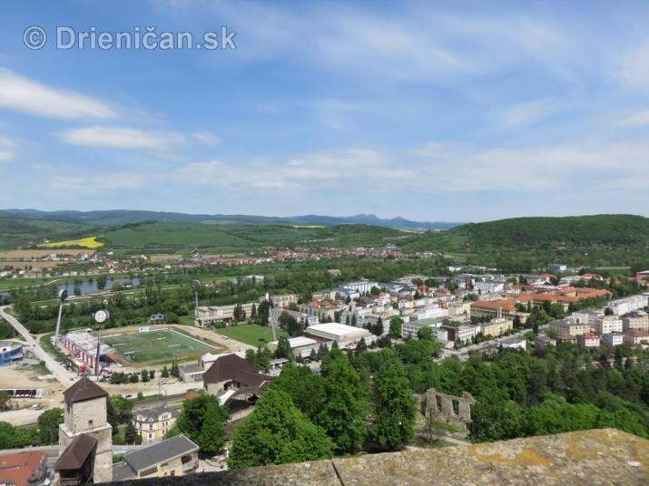 Trencianky hrad_38