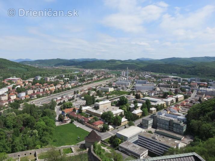 Trencianky hrad_39