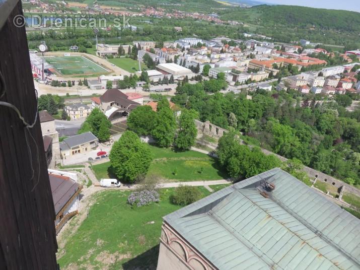 Trencianky hrad_40