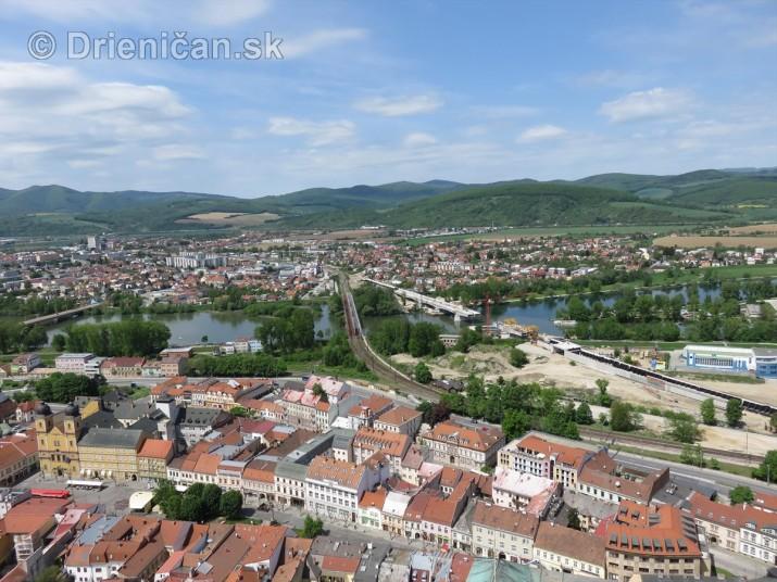 Trencianky hrad_42