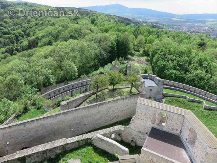 Trencianky hrad_43