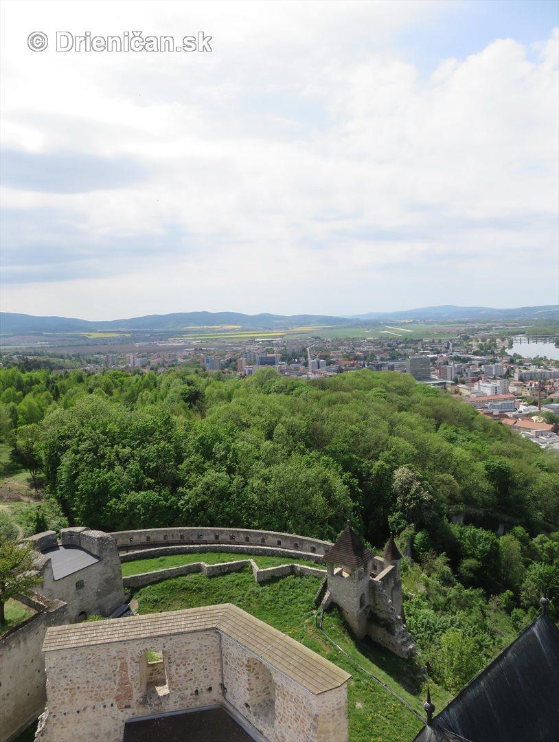 Trencianky hrad_44