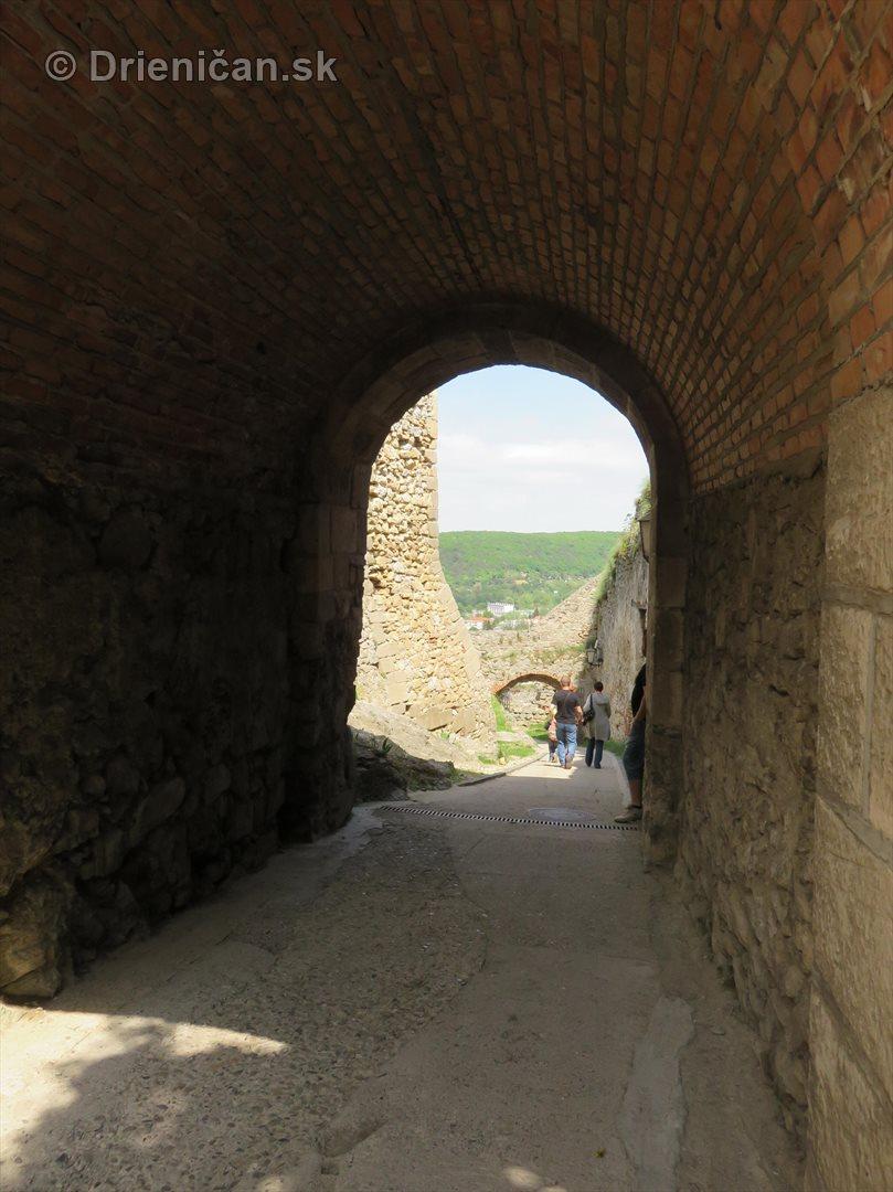 Trencianky hrad_51