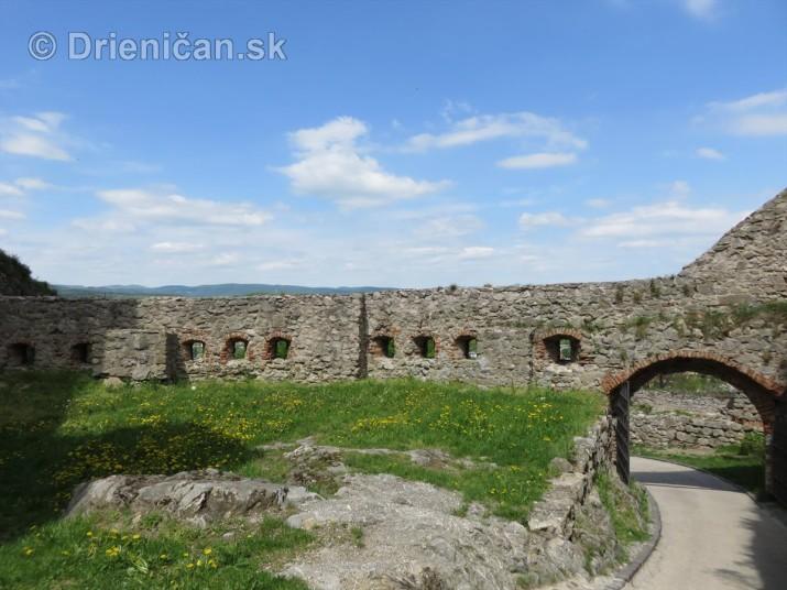 Trencianky hrad_52