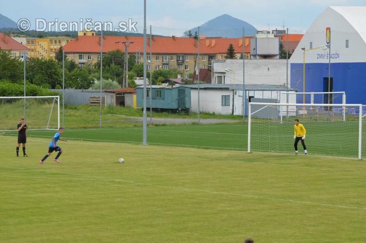 Hokej vs futbal Sabinov_02