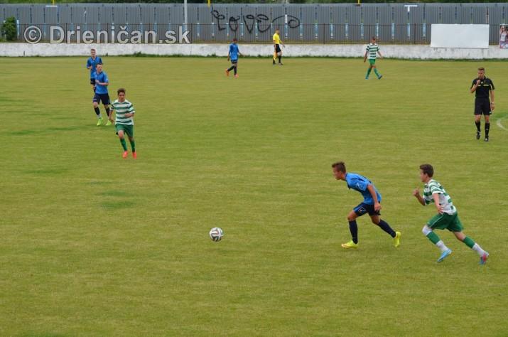 Hokej vs futbal Sabinov_06