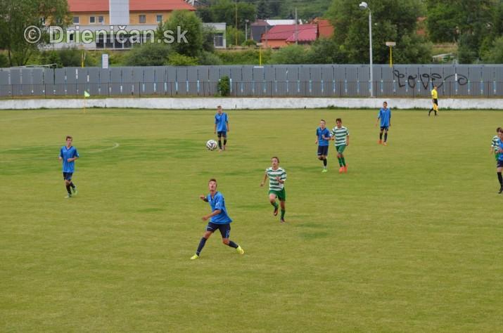 Hokej vs futbal Sabinov_28