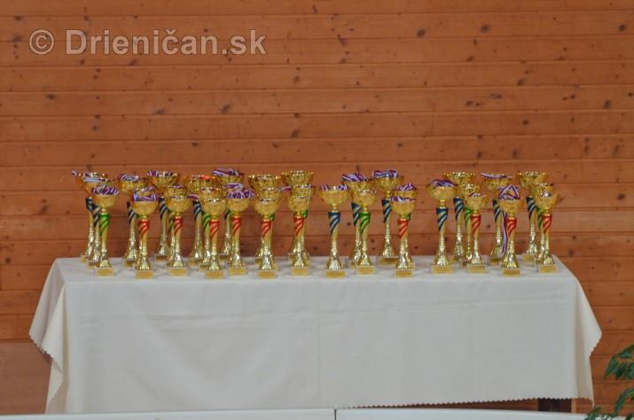 Majstrovstva Slovenska v mazoretkovom sporte Sabinov_04