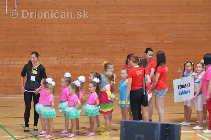 Majstrovstva Slovenska v mazoretkovom sporte Sabinov_06