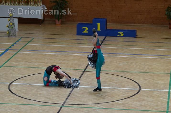 Majstrovstva Slovenska v mazoretkovom sporte foto_05