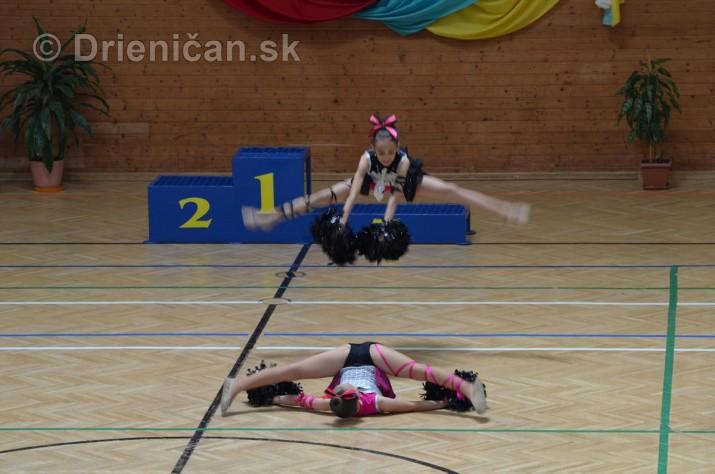 Majstrovstva Slovenska v mazoretkovom sporte foto_07