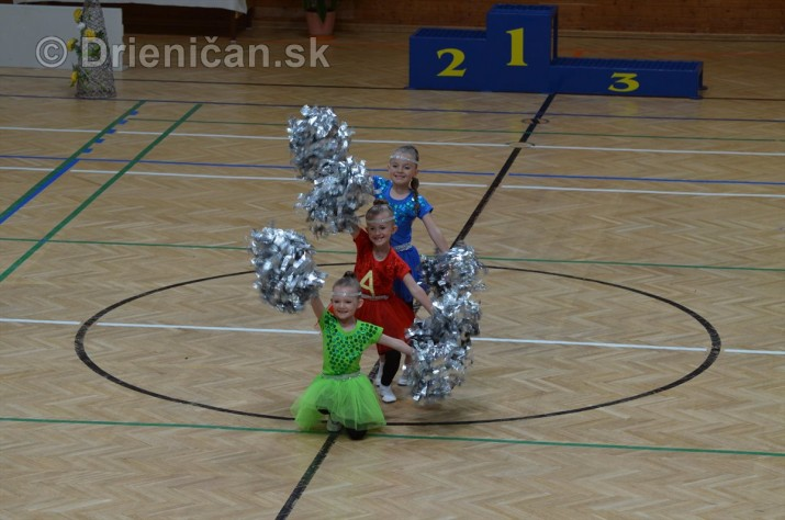 Majstrovstva Slovenska v mazoretkovom sporte foto_11