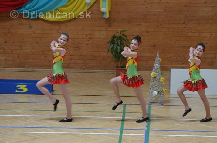 Majstrovstva Slovenska v mazoretkovom sporte foto_15