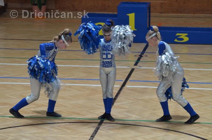 Majstrovstva Slovenska v mazoretkovom sporte foto_16