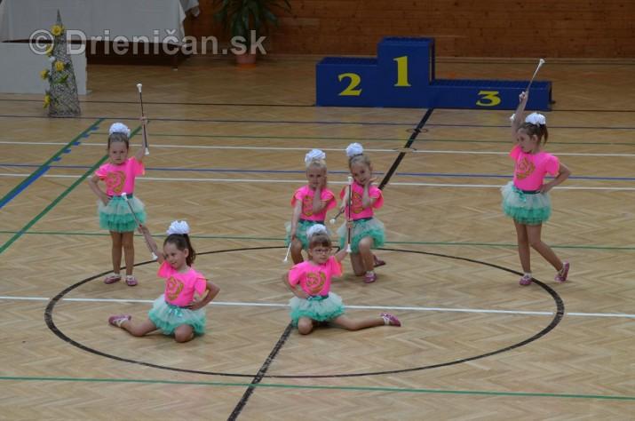 Majstrovstva Slovenska v mazoretkovom sporte foto_17