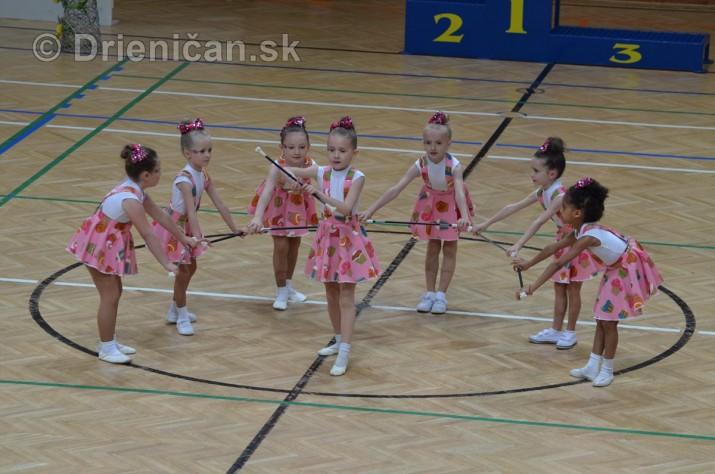 Majstrovstva Slovenska v mazoretkovom sporte foto_22