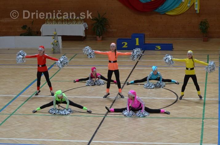 Majstrovstva Slovenska v mazoretkovom sporte foto_28