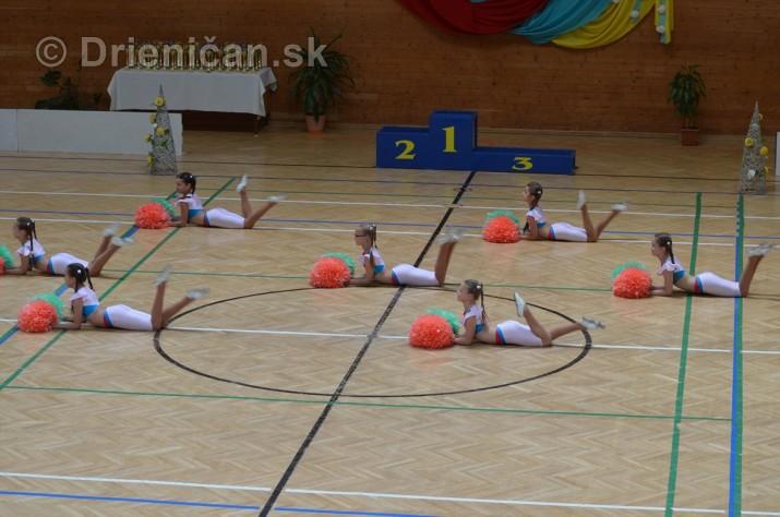 Majstrovstva Slovenska v mazoretkovom sporte foto_29