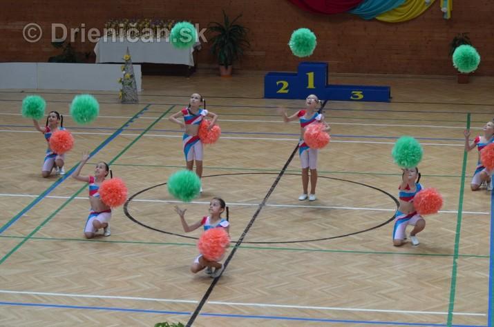 Majstrovstva Slovenska v mazoretkovom sporte foto_30