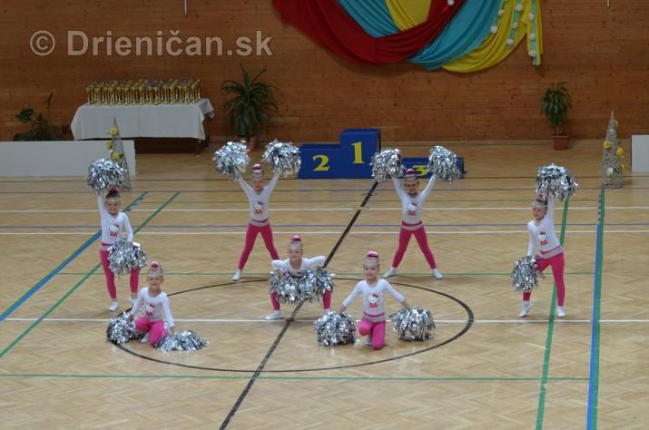 Majstrovstva Slovenska v mazoretkovom sporte foto_33