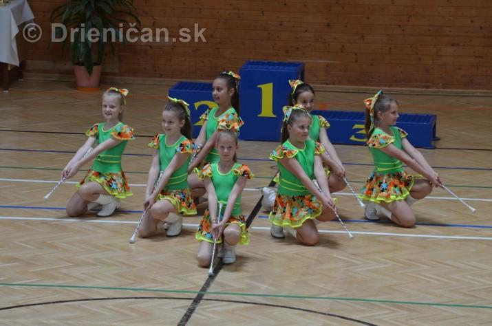 Majstrovstva Slovenska v mazoretkovom sporte foto_37