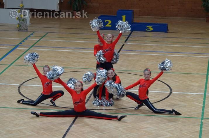 Majstrovstva Slovenska v mazoretkovom sporte foto_38