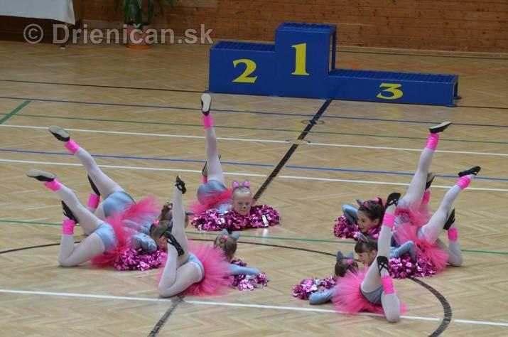 Majstrovstva Slovenska v mazoretkovom sporte foto_39