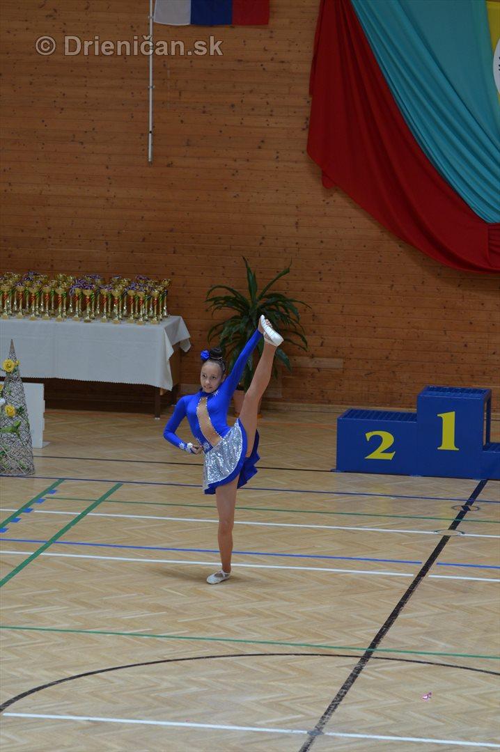 Majstrovstva Slovenska v mazoretkovom sporte foto_50