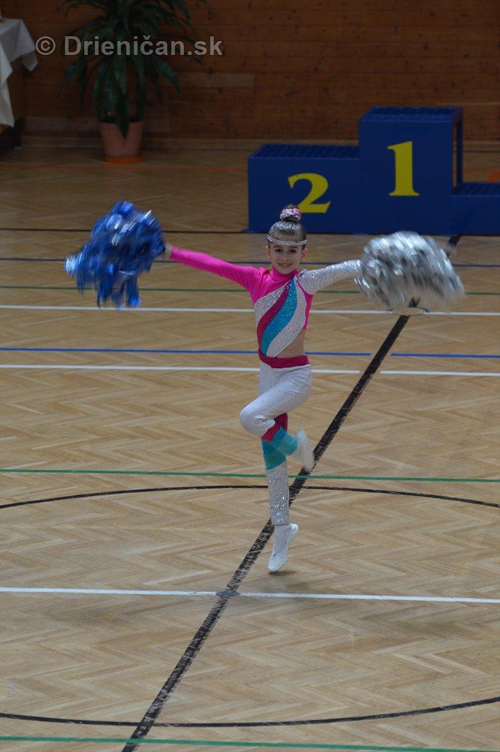 Majstrovstva Slovenska v mazoretkovom sporte foto_51